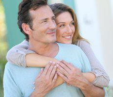 Everything you need to know about Bioidentical Hormones