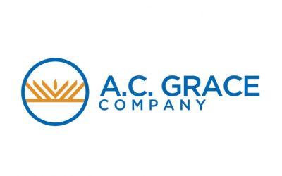 A.C. Grace (ACG)