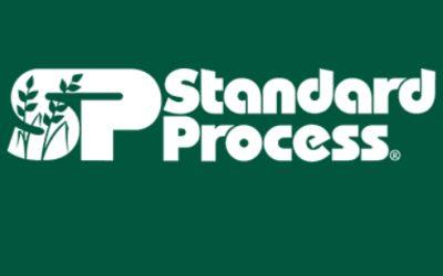 Standard Process (SP)