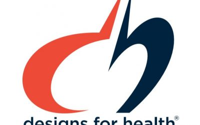Designs For Health (DFH)