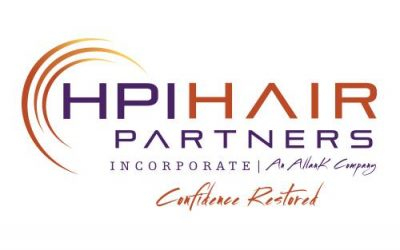 Welcome Our New Associate HPI Hair Partners!